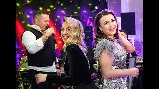 LUCIAN SEREȘ(live)-CINE ESTE VIAȚA MEA/MĂ RIDIC CA UN AVION(cover)-BOTEZ PATRICK TOMUȚIU-2019