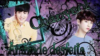 "Mine imagine Chanyeol ""Amizade desfeita"" episódio 02"