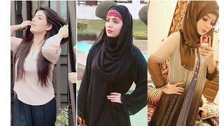 Pakitani Crush Fabiha sherazi Best Photo Collection ever 2018 Fabiha sehrazi best photo collection