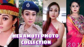 THONGRAM HIRAMOTI|2018 BEST SUMANG LILA ACTRESS|PHOTO COLLECTION|NATIVE MANIPUR|MUST WATCH|