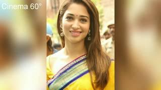 New 2019 and past year pictures of tammana || tammana photo collection|| cinema 60