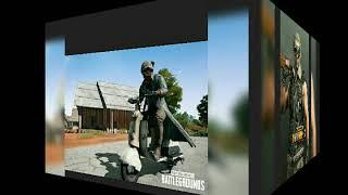 Pubg collection photo ????