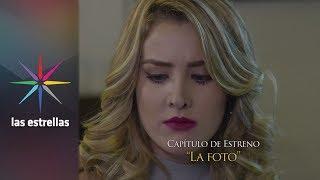 La Rosa de Guadalupe: La foto | Este Jueves #ConLasEstrellas