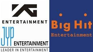 Kpop Entertainment Companies Debuting New Boy And Girl Groups In 2019