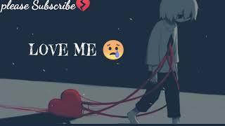????????Sad love status video|Feeling sad???????? whatsapp status|Sad status for boys and girls vide