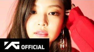 [中字] BLACKPINK - 'FOREVER YOUNG' JP.Ver Teaser