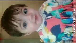 Cute Baby Doll || Cute Baby Eyes || Cute Baby Funny Video || Cute Baby Smile || Funny Baby