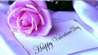 Valentine day | Whatsapp status | 2019 Valentine day new WhatsApp status