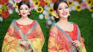 Biju Ningombam Latest Photo Collection | E01 | Entertainer 4 Manipur