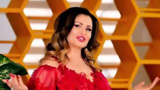 Vida Kunora - Nusja e dhandrri marshalla - Fenix/Production ( Official Video )