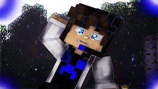 Foto cn4d de Minecraft