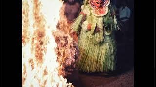 Theyyam Photo collection | By Karthik Kamath Badiadka |