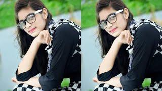 Best Photography Pose For Girls