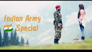 Indian Army Status / 15 August Status / Independent Day special / Desh Bhakti Status /
