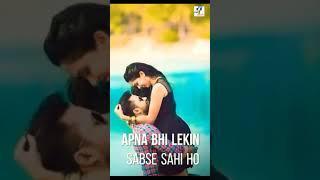 Sab Ka Bhala Ho whatsapp status video