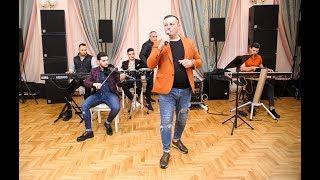 LUCIAN SEREȘ(live)-CINE-I MARE BAROSAN?(live)-BOTEZ STANCIU ARMIN-2019