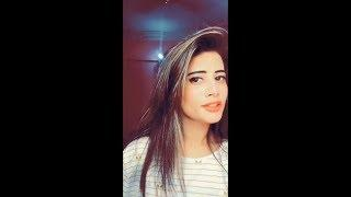 Cute Girl Musically New Whatsapp Status