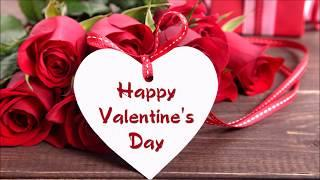 Happy Valentine Day Status | Valentines Day HD Images| 14 February 2019 #loversdaystatus