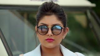 New Love Status / Humein Tumse Hua Hai Pyar kya Kre /New Whatsapp Status /Attitude Status Video /
