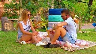 """Iulian și Irina, întâlnire tensionată: """"Mă folosește ca să se răzbune pe Mari. Sufăr din orgoliu"""""""