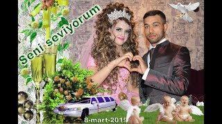 7-8-Mart-2019-Evlenme Mistik ve Zümbül-3