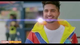 Aisa Hai Kaisa Hai Pyar Tera New WhatsApp Status Video 2018