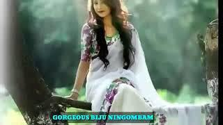 Biju Ningombam photo collection 2018