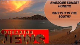 BREAKING NEWS ' PLANET X nIBIRU UPDATE, MOONS, Atu's
