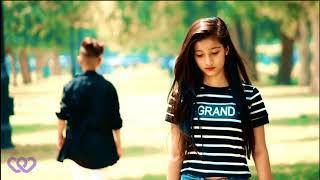 New attitude status for girl and boy cute status for girl????????love life creation