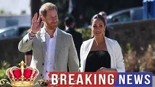 Royal Az -  Sally Morgan, who was a trusted pal of Diana for nearly five years, claims Meghan will g