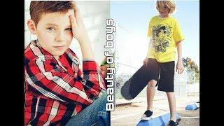 Cute boys Photos | Beauty of Boys