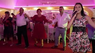 Diana Leaha - Live botez - Colaj tarini 2018