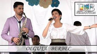 Olguta Berbec si Remus Novac - Live 1 - Zilele comunei Riu de Mori