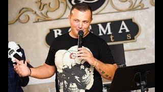 LUCIAN SEREȘ-AȘA SUNT VALORILE...O MAMA MIA-MAJORAT DALIANA-2018