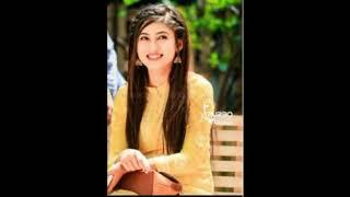 Beautiful Photo Collection of Safa Kabir|Bangladeshi Model|Beautiful|||