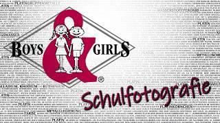 | BOYS & GIRLS: TEACHER EDITION | Spezielle Fotopackages für LEHRER | SCHULFOTOGRAFIE