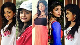 | Kinnari Serial | Actress | Bhoomika Shetty | Photo Collection