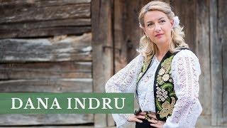 Dana Indru - După mine să porți dor