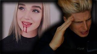 Mars Argo to be in 2019 film (Etika's apology over mental break) More about Betterhelp Conspiracy