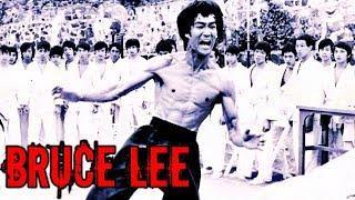 Bruce Lee Rare Photos | 2019