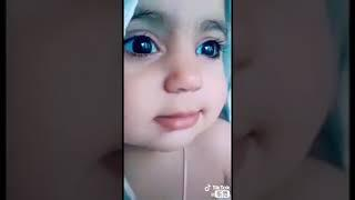 #tiktok #musically #vigo #like Best cute babies||Tik Tok famous Videos||