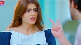 Very heart ????????touching whatsapp status video???? by #HelloManisha