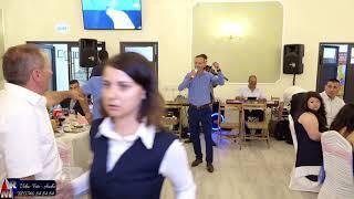 Gabi Nistor  Nunta Georgiana și Elvis Bădescu, 07 07 2018