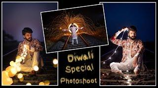 How to pose for Diwali photos | Diwali special photography | men photoshoot | live photoshoot