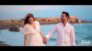 Gözde & Selçuk   Düğün Hikayesi - ELBİSTAN