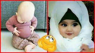 100 Cute Baby Photos That Will Melt Your Heart ????