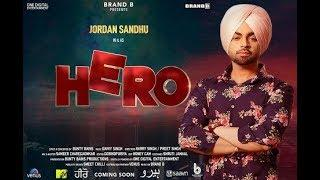 HERO : Jordan Sandhu||Whatsappstatus Video||Must Watch