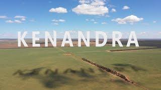 Kenandra Farming Real Estate Video - Shot on Mavic Pro 2 and Mavic Pro Zoom