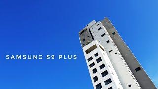 Puas Banget Dengan Kamera Samsung s9 plus | Gak Usah Beli Dslr / Mirrorless