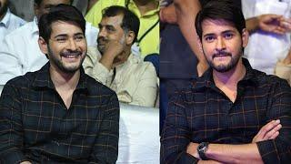 Mahesh Babu latest Hairstyle photo collection || Mahesh Babu with Beard for the first time ||